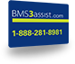BMS3assist co-pay assistance